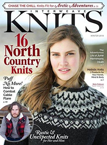 Magazine Subscriptions Tramsono