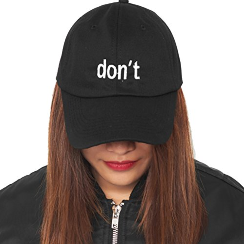 d51e9b50059 Other merchants are selling counterfeit items not embroidered. Other  merchants are selling counterfeit items not embroidered high quality cap